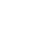 Almond Catering