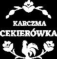 Karczma Cekierówka